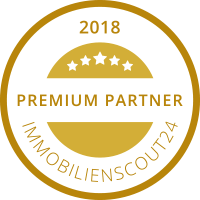 Immoscout Partner 2018