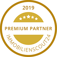 Immoscout Partner 2019